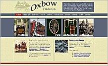 Oxbow Trade Co